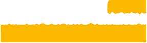 Reisen Aktuell Logo